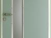 fém ajtó modell-3