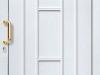 bejárati ajtók típusai