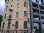 Nyílászáró csere Budapesten