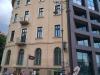 nyílászáró csere Budapest
