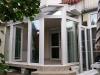 télikert építés Szeged