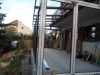 télikert-építés-balaton-környékén