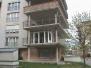 Terasz beépítés Budapesten