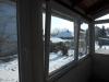 Toló-bukó ablak