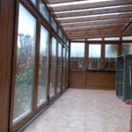 terasz-beépítés-toló-bukó-ablakkal