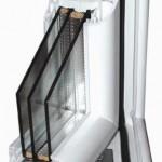 7-kamras-ablak-profil-3-réteg-uveg