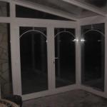 ketszarnyu-bejárati-ajto