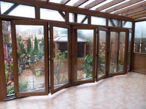 Ajtó ablak nyílászáró vásárlás szempontjai